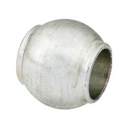 Kula dźwigni dolnej, 29 x 50 x 45 mm