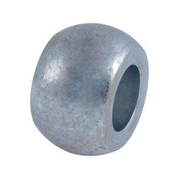 Kula dźwigni dolnej, 29 x 57 x 35 mm