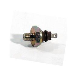 Czujnik ciśnienia oleju 3359307M91