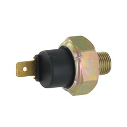 Czujnik ciśnienia oleju silnika 1877721M92