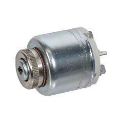Włącznik zapłonu MF 3305189M92