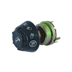 Przełącznik świateł MF-3 i 4 cyl. 3029666M1