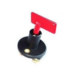 Odłącznik izolujący akumulatora