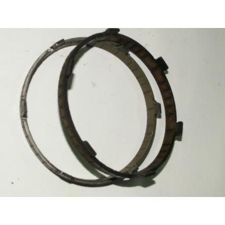 Pierścień synchronizatora (7700029920_1)