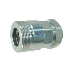 Szybkozłącze 1&amp034 BSP IG