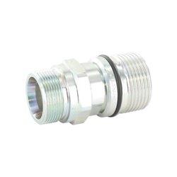 Szybkozłącze skręcane DN25-M42 x 2,0-30S