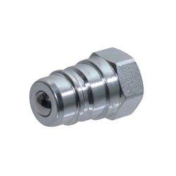 Złączka hydrauliczna 1/2&amp034 BSP gw. wewn.