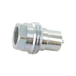 Złączka hydrauliczna 3/4&amp034 BSP gw. wewn.