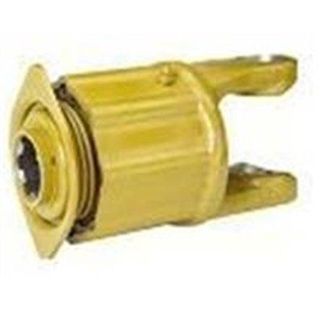 1i3/8 Z6 131mm 1500Nm 328452