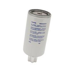 Filtr paliwa Iveco