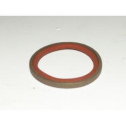 Uszczelniacz cylinderka hamulcowego (7700033351)