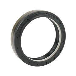 Pierścień uszczeln.60x75x16
