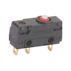 Mikroprzełącznik joysticka