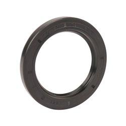 Pierścień uszczeln.50x72x8
