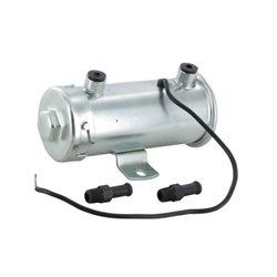Elektryczna pompa ol. napęd.
