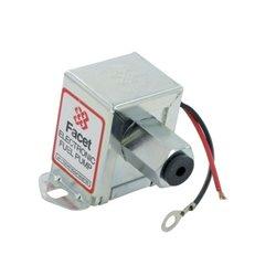 Pompa paliwowa elektryczna, 24 V