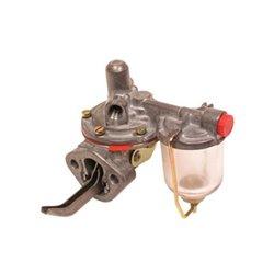 2 Pompa paliwa ULPK0026