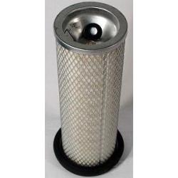 Filtr powietrza (P119374)