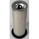 Filtr powietrza, wewnętrzny Donaldson P119374