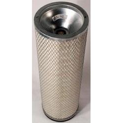 Filtr powietrza, wewnętrzny Donaldson P124046