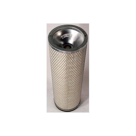 Filtr powietrza (P124046)