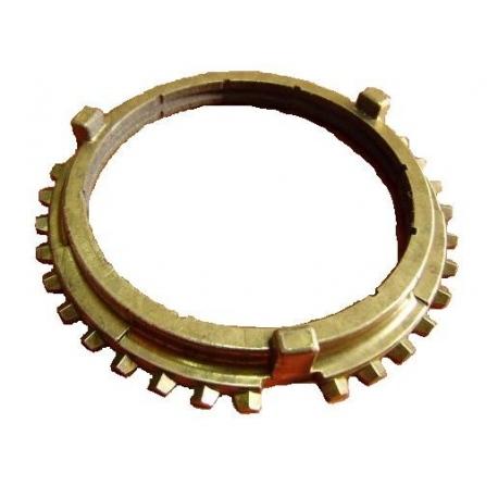 Pierścień synchronizatora (7700040974)