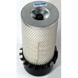 Filtr powietrza (P130760)