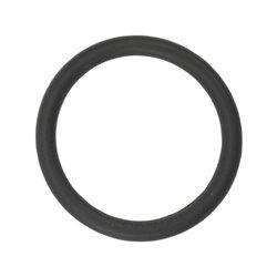 Pierścień samouszcz. 20x2,5