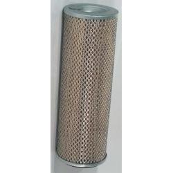 Filtr powietrza (P140131)