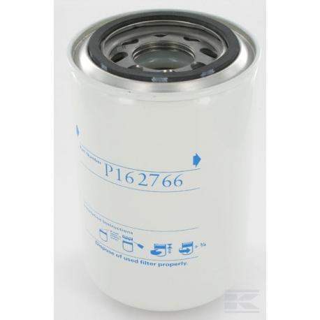 Filtr hydrauliki (P162766)