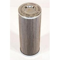 Filtr hydrauliki wkład Donaldson P164166