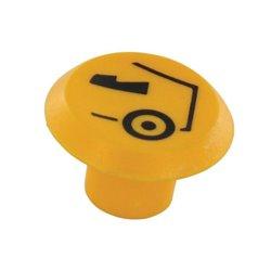 Symbol 316430