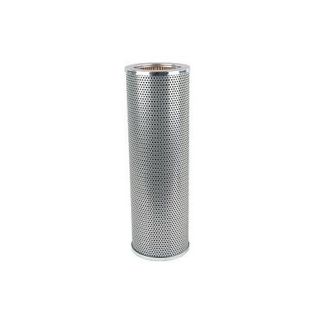 Filtr hydrauliki (P173098)