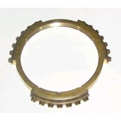 Pierścień synchronizatora  (7700701865)