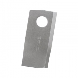 Nożyk kosiarki l. Fella