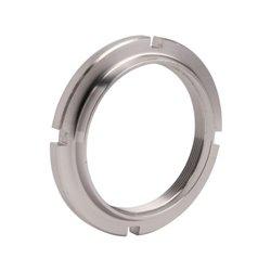 Nakrętka pierścieniowa