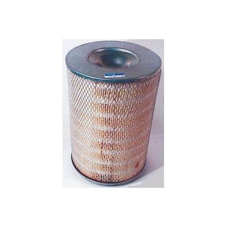 Filtr powietrza, zewnętrzny Donaldson P181034
