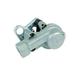 Złącze pneumatyczne , M22x1,5, miękkie