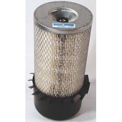 Filtr powietrza (P181052)