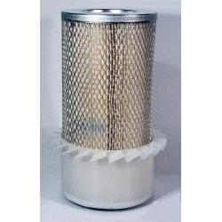 Filtr powietrza (P181054)