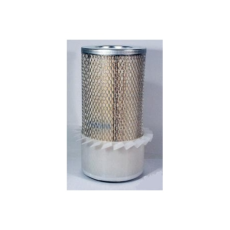 Filtr powietrza, zewnętrzny Donaldson P181054