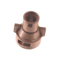 Adapter – przedłużacz 27 mm