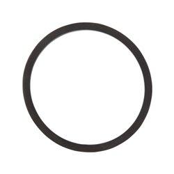 Pierścień samouszczelniający Viton