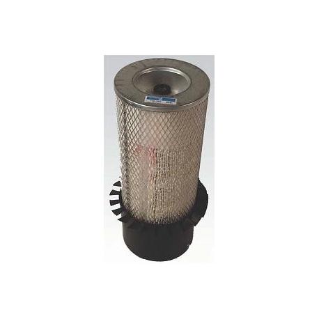 Filtr powietrza (P181059)