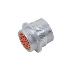 Obudowa wtyczki 35 P. Fem. HD30 SH2