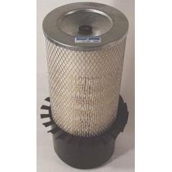 Filtr powietrza (P181063)