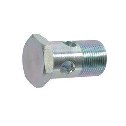 Śruba przelewu M18x1,5