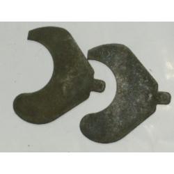 Oczyszczacz sznurka Deutz Fahr (06581773)