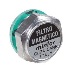 Zamknięcie magnet. TKM M18 x 1,5