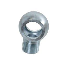 Króciec pierścieniowy 1/4 BSP